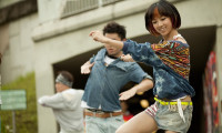 The Way We Dance Movie Still 1
