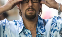 You Don't Mess with the Zohan Movie Still 5