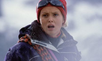 Vertical Limit Movie Still 4