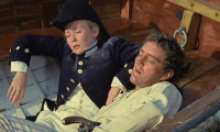 Carry on Jack Movie Still 6