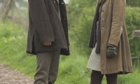 Never Let Me Go Movie Still 8