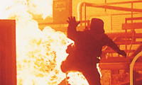Universal Soldier: The Return Movie Still 1