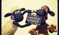 Shaun the Sheep Movie Movie Still 6
