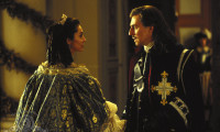 The Man in the Iron Mask Movie Still 1