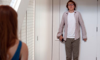 Ruby Sparks Movie Still 1