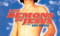 Les démons de Jésus Movie Still 3