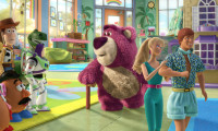 Toy Story 3 Movie Still 3