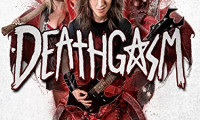 Deathgasm Movie Still 2