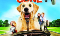Dog Gone Movie Still 2