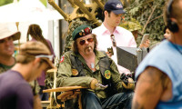 Tropic Thunder Movie Still 6