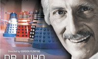 Dr. Who and the Daleks Movie Still 5