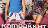 Kambakkht Ishq Movie Still 2