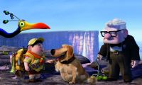 Up Movie Still 3