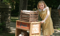Kit Kittredge: An American Girl Movie Still 8