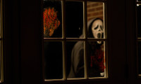 Scream 4 Movie Still 7