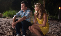 Staten Island Summer Movie Still 4
