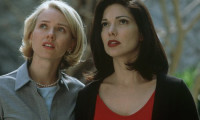 Mulholland Drive Movie Still 8