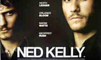 Ned Kelly Movie Still 3