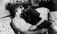Rumble Fish Movie Still 3