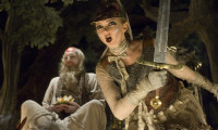 The Imaginarium of Doctor Parnassus Movie Still 2