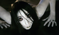 The Grudge 3 Movie Still 1