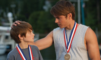 Charlie St. Cloud Movie Still 2