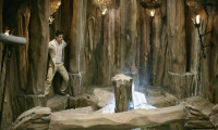Wizards of Waverly Place: The Movie Movie Still 5