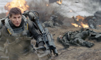 Edge of Tomorrow Movie Still 8