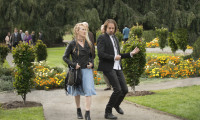 Ricki and the Flash Movie Still 4