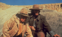 The Outlaw Josey Wales Movie Still 2