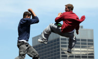 Freerunner Movie Still 3