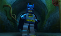 LEGO DC Super Heroes: Justice League - Attack of the Legion of Doom! Movie Still 1