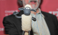 Shaun the Sheep Movie Movie Still 8