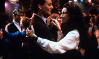 Groundhog Day Movie Still 6