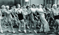 42nd Street Movie Still 2