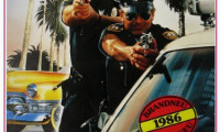 Miami Supercops Movie Still 1