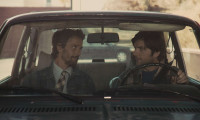 Passenger Side Movie Still 4