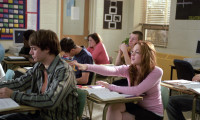 Mean Girls Movie Still 1