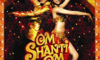 Om Shanti Om Movie Still 5