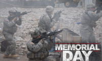Memorial Day Movie Still 1