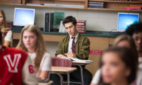 Ashby Movie Still 3