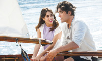 Tini: The Movie Movie Still 6
