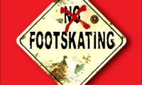 Footskating 101 - The Movie Movie Still 1