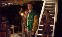 The Cabin in the Woods Movie Still 7
