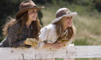 Flicka Movie Still 7