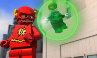 LEGO DC Super Heroes: Justice League - Attack of the Legion of Doom! Movie Still 4