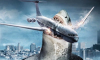 Mega Shark vs. Giant Octopus Movie Still 1