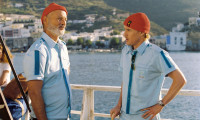The Life Aquatic with Steve Zissou Movie Still 8