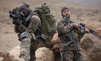 Special Forces Movie Still 4