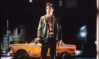 Taxi Driver Movie Still 5